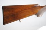 JP SAUER 12 GAUGE MADE IN 1939- GRADE VIIIE - WITH SPECIAL ENGRAVING - AUTO EJECTORS - 7 of 15