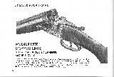 JP SAUER & SOHN - SUHL - MODEL XVIIE - MADE IN 1939 - 16 GAUGE WITH EJECTORS- 14 of 14