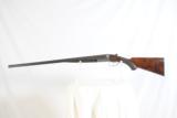 PRUSSIAN LINDER - 16 GAUGE - 28