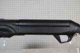 "BENELLI SUPER BLACK EAGLE - 3 1/2"" CHAMBER - SOLD - 4 of 8"