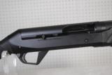 "BENELLI SUPER BLACK EAGLE - 3 1/2"" CHAMBER - SOLD - 2 of 8"