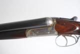 GREENER JUBILEE GRADE - 12 GAUGE WITH EJECTORS AND CONDITION - 10 of 13