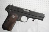 COLT 1903 - US GOVERNMENT PROPERTY - SALE PENDING - 1 of 7