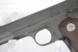 COLT 1903 - US GOVERNMENT PROPERTY - SALE PENDING - 5 of 7