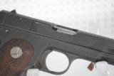 COLT 1903 - US GOVERNMENT PROPERTY - SALE PENDING - 2 of 7