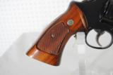 SMITH & WESSON MODEL 25-9 - MINT CONDITION - 45 LONG COLT - SALE PENDING - 7 of 9