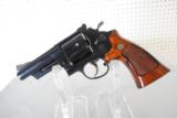 SMITH & WESSON MODEL 25-9 - MINT CONDITION - 45 LONG COLT - SALE PENDING - 1 of 9