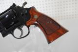 SMITH & WESSON MODEL 25-9 - MINT CONDITION - 45 LONG COLT - SALE PENDING - 8 of 9