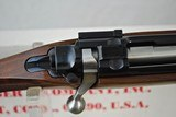 RUGER MODEL 77 MARK II RSI INTERNATIONAL - 308 WINCHESTER - WITH BOX - 4 of 18