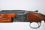 """WINCHESTER 101 - 20 GAUGE - 26 1/2"""" IC AND MOD"""