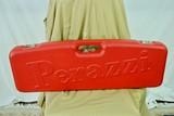 "PERAZZI MX-8 TRAP - 31 1/2"" STEP RIB - ORIGINAL BORES - 13 of 16"