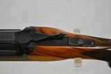 "PERAZZI MX-8 TRAP - 31 1/2"" STEP RIB - ORIGINAL BORES - 6 of 16"