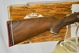 """ZABALA HERMANOS - 10 GAUGE MAG - 32"""" BARRELS AND 3 1/2"""" CHAMBERS - NEW FROM 1970'S - SALE PENDING - 3 of 16"""
