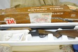 """ZABALA HERMANOS - 10 GAUGE MAG - 32"""" BARRELS AND 3 1/2"""" CHAMBERS - NEW FROM 1970'S - SALE PENDING - 14 of 16"""