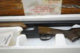 """ZABALA HERMANOS - 10 GAUGE MAG - 32"""" BARRELS AND 3 1/2"""" CHAMBERS - NEW FROM 1970'S - SALE PENDING - 15 of 16"""