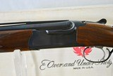 RUGER RED LABEL 20 GAUGE - MADE IN 1980 - AS NEW CONDITION WITH BOX - SALE PENDING - 1 of 18