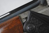 VOSTOK MU 8 OLYMPIC SKEET - HIGH QUALITY / MADE BY HAND IN USSR / RARE - 16 of 16