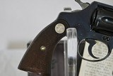 COLT POLICE POSITIVE WITH ORIGINAL BOX - 2 of 14