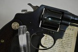 COLT POLICE POSITIVE WITH ORIGINAL BOX - 3 of 14