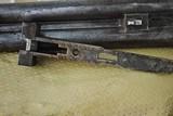 "REMINGTON 1900 - PROJECT GUN WITH 30"" DAMASCUS BARRELS - SALE PENDING - 5 of 12"