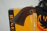 VINTAGE RUGER BLACKHAWK IN 30 CARBINE WITH ORIGINAL BOX - SALE PENDING - 11 of 12