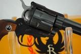 VINTAGE RUGER BLACKHAWK IN 30 CARBINE WITH ORIGINAL BOX - SALE PENDING - 12 of 12