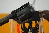 VINTAGE RUGER BLACKHAWK IN 30 CARBINE WITH ORIGINAL BOX - SALE PENDING - 4 of 12