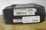 SIG SAUER P365 WITH ORIGINAL BOX - 6 of 6