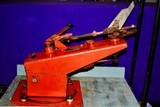 15 CLAY TARGET THROWING MACHINES - MADE IN ENGLAND - 3 of 6