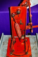 15 CLAY TARGET THROWING MACHINES - MADE IN ENGLAND - 2 of 6