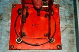 15 CLAY TARGET THROWING MACHINES - MADE IN ENGLAND - 6 of 6