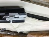"""Beretta DT11L o/u 32"""" like new with lots of extras - 13 of 14"""