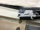 """Beretta DT11L o/u 32"""" like new with lots of extras - 12 of 14"""
