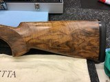 """Beretta DT11L o/u 32"""" like new with lots of extras - 3 of 14"""