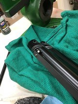 """Beretta DT11L o/u 32"""" like new with lots of extras - 10 of 14"""