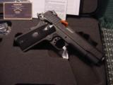 Taurus PT 191101 FS NIB 45 ACP - 4 of 8