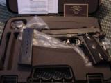 Taurus PT 191101 FS NIB 45 ACP - 6 of 8