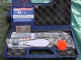 Colt Series 80 Combat Commander 45 ACP SS NIB - 10 of 11