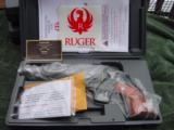 Ruger New Model Super Blackhawk NIB - 2 of 8