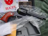Ruger New Model Super Blackhawk NIB - 4 of 8