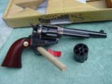 Cimarron Model P Jr 32WCF/32 H&R Duel Cylinder BNIB - 14 of 15