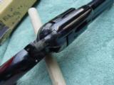 Cimarron Model P Jr 32WCF/32 H&R Duel Cylinder BNIB - 3 of 15