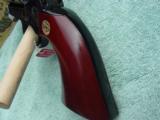 Cimarron Model P Jr 32WCF/32 H&R Duel Cylinder BNIB - 6 of 15