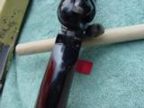 Cimarron Model P Jr 32WCF/32 H&R Duel Cylinder BNIB - 5 of 15