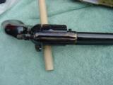 Cimarron Model P Jr 32WCF/32 H&R Duel Cylinder BNIB - 13 of 15