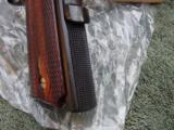 Les Baer 1911 Ultimate Tactical Carry 5 - 7 of 15