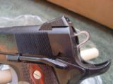 Les Baer 1911 Ultimate Tactical Carry 5 - 6 of 15