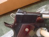 Les Baer 1911 Ultimate Tactical Carry 5 - 9 of 15