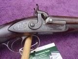 Williams & Powell Shotgun