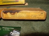 3 Boxes Winchester 405 Winchester - 7 of 15